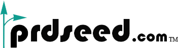 Prdseed.com